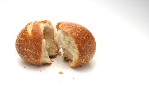 Bun - Bread「Daily Bread」:スマホ壁紙(4)