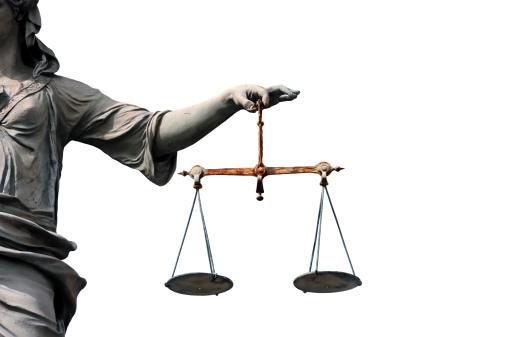 Equality「justice」:スマホ壁紙(2)