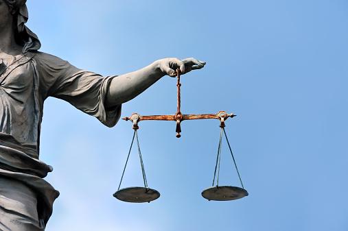 Equality「justice」:スマホ壁紙(7)