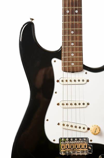 Electric guitar:スマホ壁紙(壁紙.com)