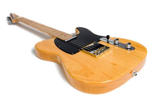 Electric Guitar「Electric guitar」:スマホ壁紙(10)