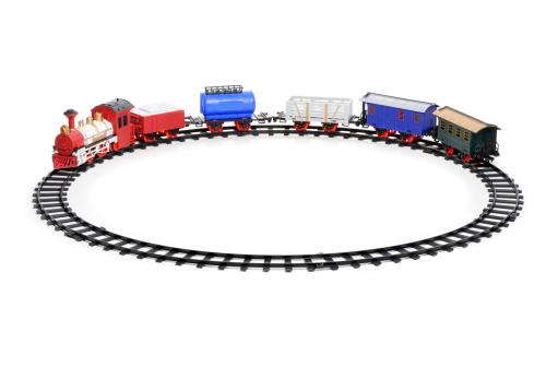 Electric train「小型のトレイン」:スマホ壁紙(0)