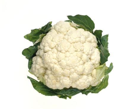 Cauliflower「Cauliflower」:スマホ壁紙(14)