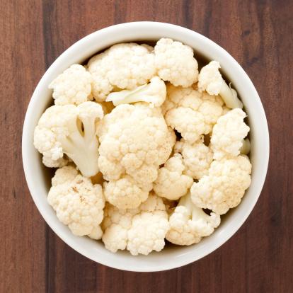 Cauliflower「Cauliflower」:スマホ壁紙(19)