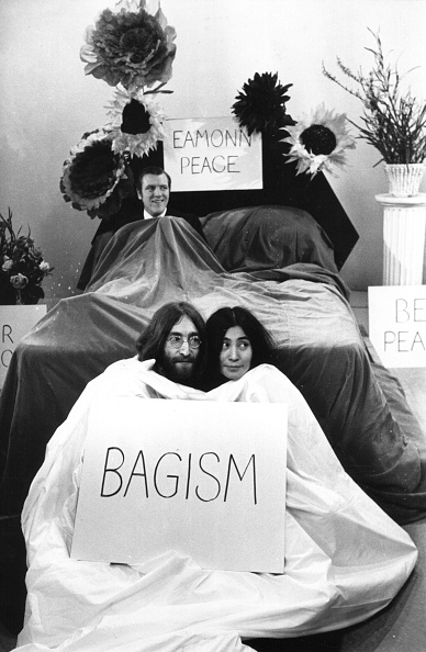 Bedroom「Bagism」:写真・画像(12)[壁紙.com]