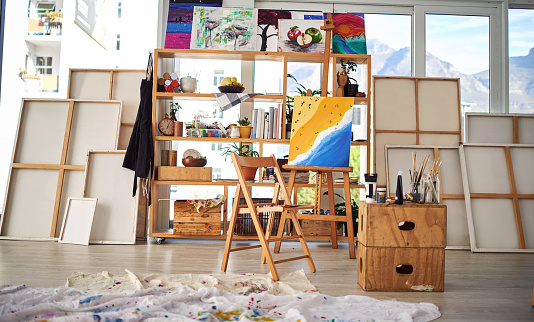 Art「The best thing you can invest in is an art class」:スマホ壁紙(17)