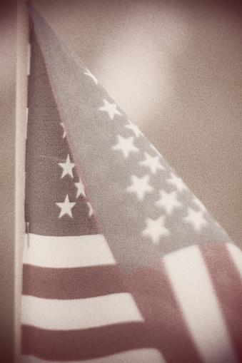Patriotism「Vintage America」:スマホ壁紙(7)
