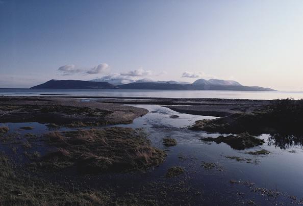 風景「Scenic Scotland」:写真・画像(2)[壁紙.com]