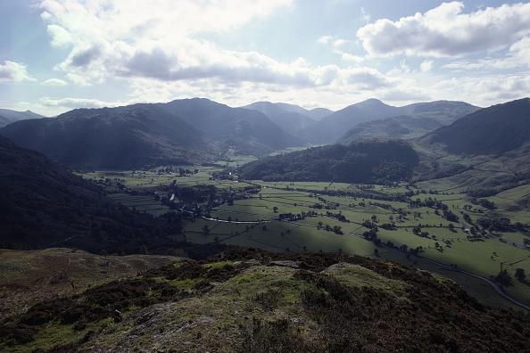 風景「Borrowdale View」:写真・画像(17)[壁紙.com]