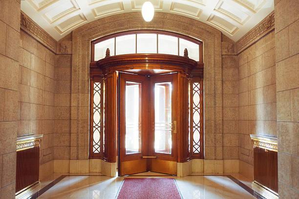 Manitoba Legislative Building:スマホ壁紙(壁紙.com)
