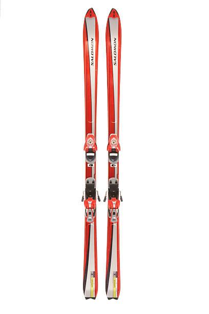 Skis:スマホ壁紙(壁紙.com)