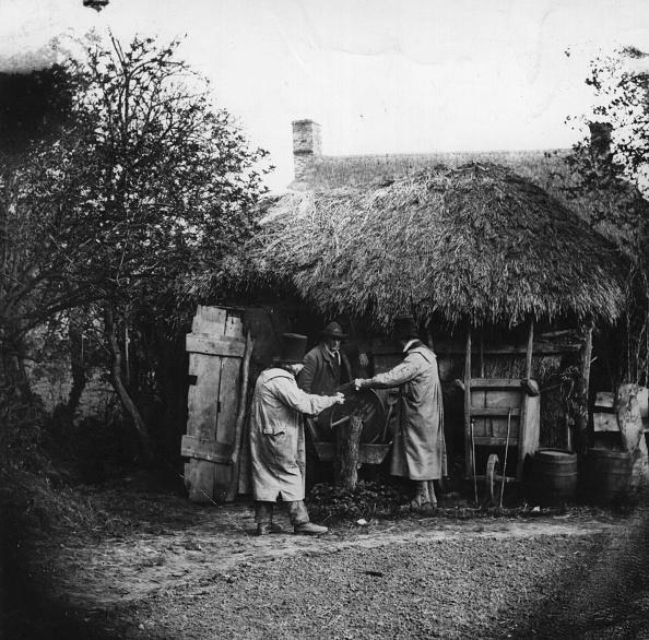 Knife Sharpener「Grinding Mill」:写真・画像(16)[壁紙.com]