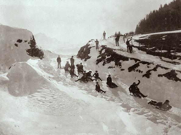 Climbing「Winter Fun」:写真・画像(19)[壁紙.com]