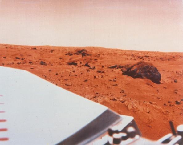 Geology「Big Joe,」:写真・画像(10)[壁紙.com]