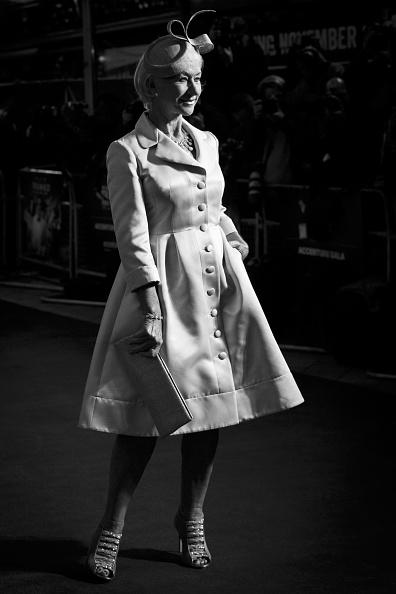 Tristan Fewings「Alternative View - BFI London Film Festival」:写真・画像(2)[壁紙.com]