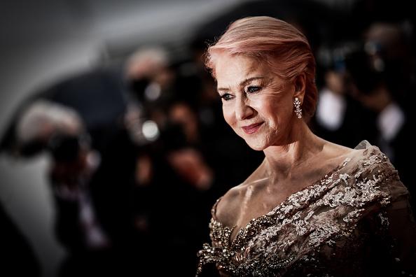 Vittorio Zunino Celotto「Colour Alternative View - The 72nd Annual Cannes Film Festival」:写真・画像(15)[壁紙.com]