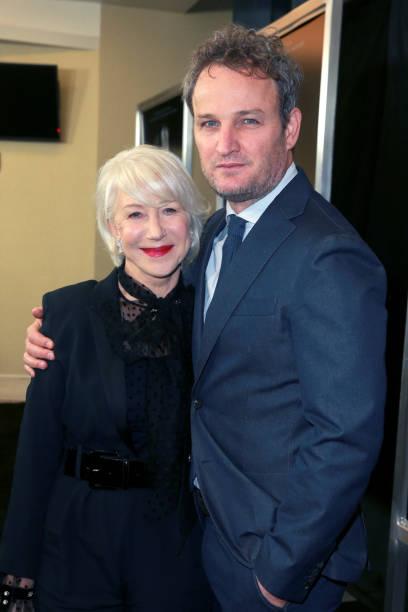 "Rich Fury「Premiere Of CBS Films' ""Winchester"" - Red Carpet」:写真・画像(19)[壁紙.com]"