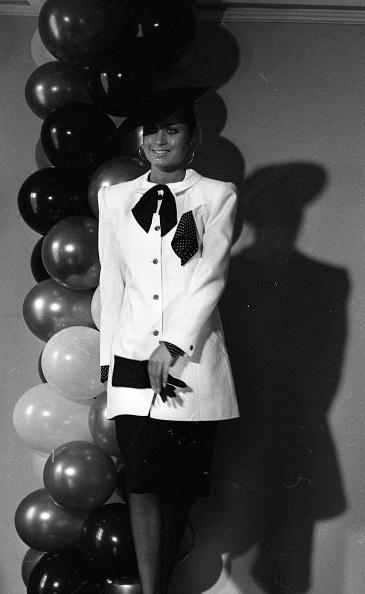 夏コレクション「Cleary's Spring/Summer Collection 1988」:写真・画像(13)[壁紙.com]