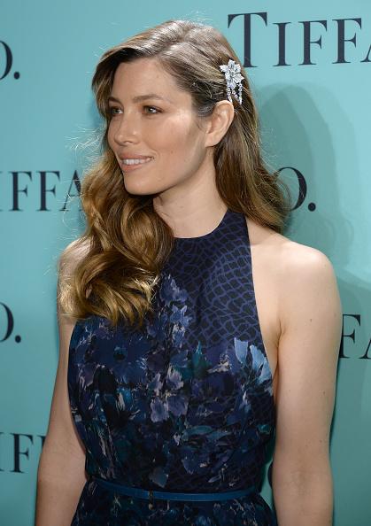 Precious Gem「Tiffany & Co. Celebrates Its Blue Book Ball At Rockefeller Center In New York City」:写真・画像(16)[壁紙.com]