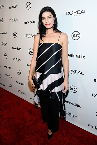 Personal Accessory「Marie Claire's Image Maker Awards 2017 - Red Carpet」:写真・画像(12)[壁紙.com]