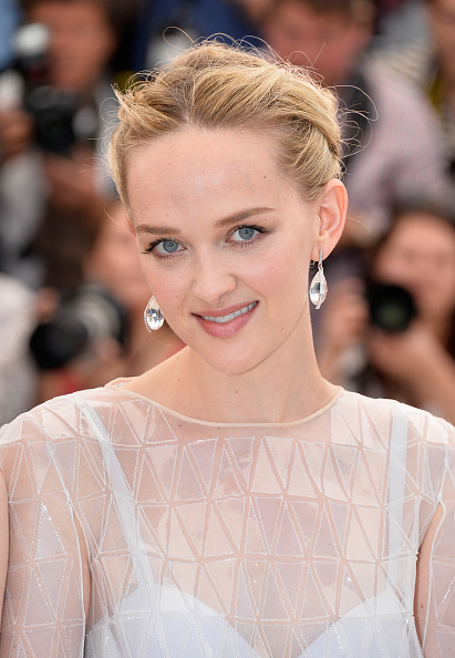 "Pascal Le Segretain「""The Disappearance Of Eleanor Rigby"" Photocall - The 67th Annual Cannes Film Festival」:写真・画像(4)[壁紙.com]"