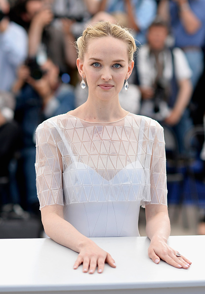 "Pascal Le Segretain「""The Disappearance Of Eleanor Rigby"" Photocall - The 67th Annual Cannes Film Festival」:写真・画像(3)[壁紙.com]"