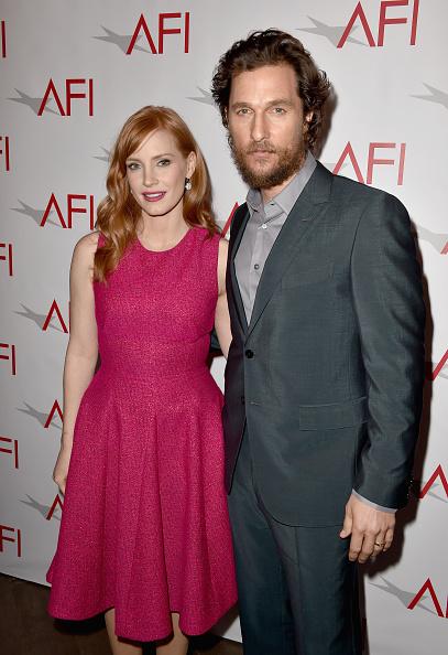 North America「15th Annual AFI Awards - Red Carpet」:写真・画像(14)[壁紙.com]