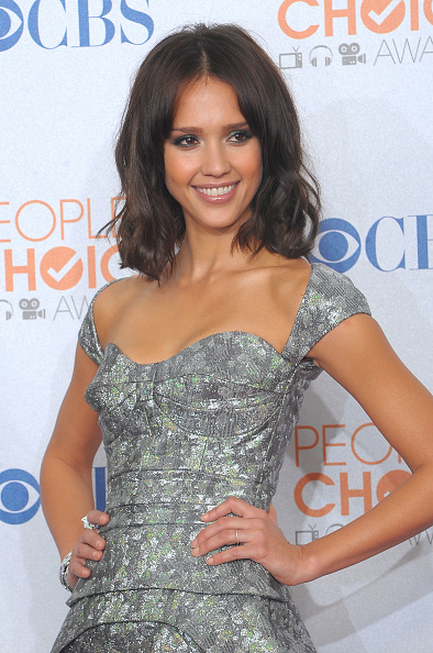 Shoulder「People's Choice Awards 2010 - Press Room」:写真・画像(2)[壁紙.com]