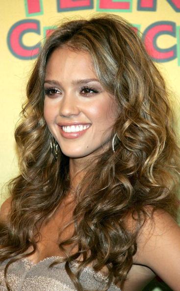 Teen Choice Awards「8th Annual Teen Choice Awards - Press Room」:写真・画像(17)[壁紙.com]