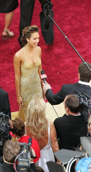 Hem「The 78th Annual Academy Awards - Arrivals」:写真・画像(10)[壁紙.com]