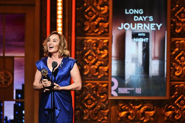 Television Show「2016 Tony Awards - Show」:写真・画像(16)[壁紙.com]