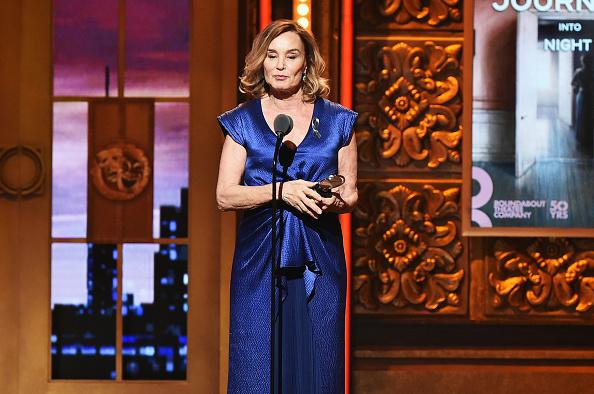 Tony Award「2016 Tony Awards - Show」:写真・画像(16)[壁紙.com]