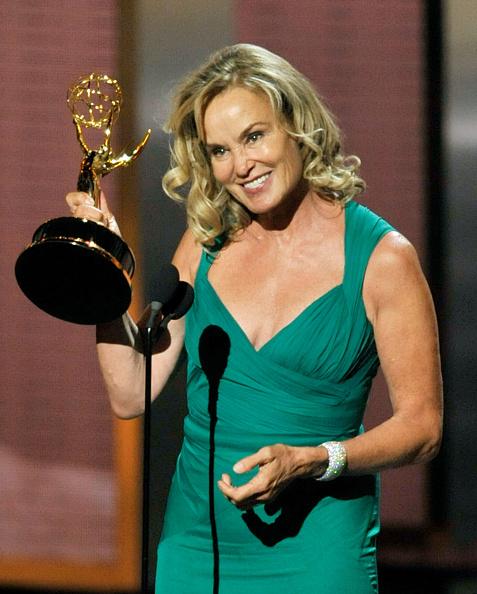 Grey Gardens「61st Annual Primetime Emmy Awards - Show」:写真・画像(10)[壁紙.com]