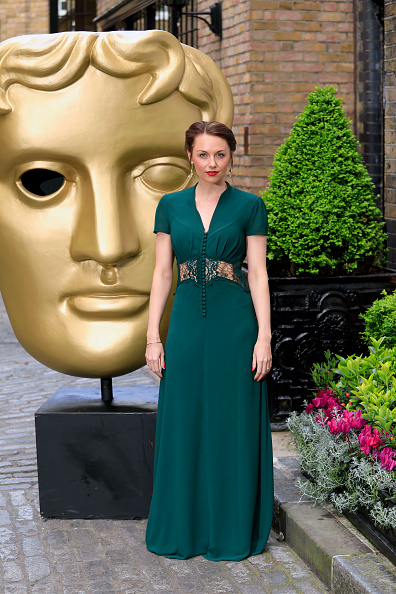 Academy Awards「British Academy Television Craft Awards」:写真・画像(4)[壁紙.com]