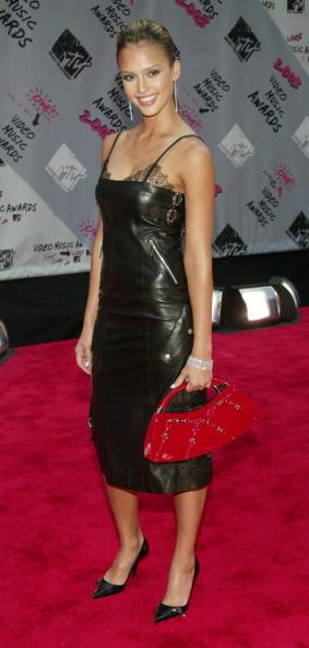 Purse「Jessica Alba」:写真・画像(4)[壁紙.com]