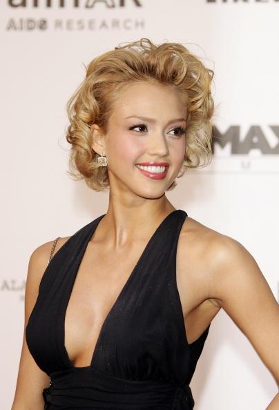 Curly Hair「Cannes: Cinema Against AIDS 2005 In Aid Of amfAR - Arrivals」:写真・画像(12)[壁紙.com]