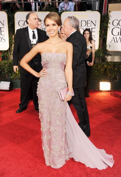 Train - Clothing Embellishment「69th Annual Golden Globe Awards - Arrivals」:写真・画像(7)[壁紙.com]