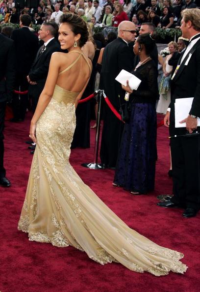 Pendant「78th Annual Academy Awards - Arrivals」:写真・画像(13)[壁紙.com]