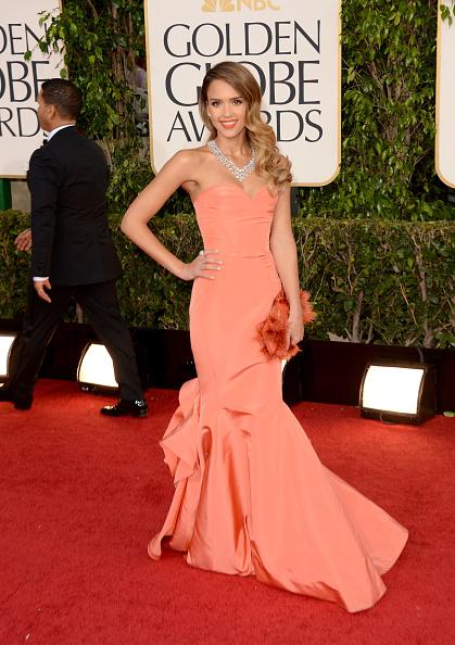 70th Golden Globe Awards「70th Annual Golden Globe Awards - Arrivals」:写真・画像(3)[壁紙.com]