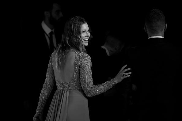 ウォリス・アーニンバーグ・センター「2016 Vanity Fair Oscar Party Hosted By Graydon Carter - Arrivals」:写真・画像(13)[壁紙.com]