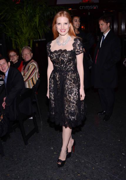 2012 New York Film Critics Circle Awards - Inside:ニュース(壁紙.com)