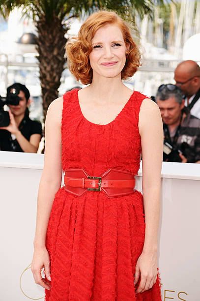 """""""The Tree Of Life"""" Photocall - 64th Annual Cannes Film Festival:ニュース(壁紙.com)"""