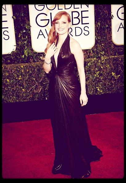 Transfer Print「72nd Annual Golden Globe Awards - Alternative Views」:写真・画像(19)[壁紙.com]