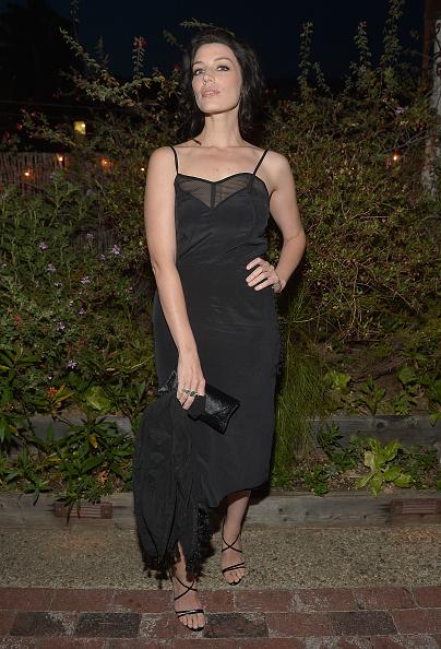 Jessica Pare「Margot Robbie And Cristina Ehrlich Host Carmella Dinner」:写真・画像(11)[壁紙.com]