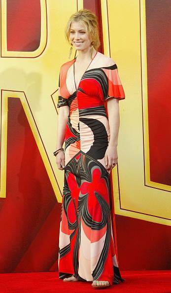 Variation「2005 MTV Movie Awards - Arrivals」:写真・画像(14)[壁紙.com]