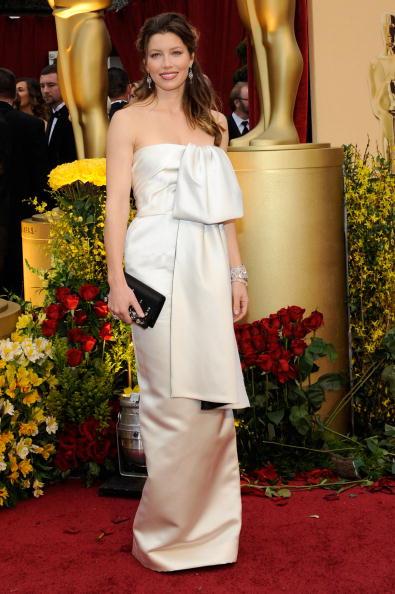 Bestof2009「81st Annual Academy Awards - Arrivals」:写真・画像(14)[壁紙.com]