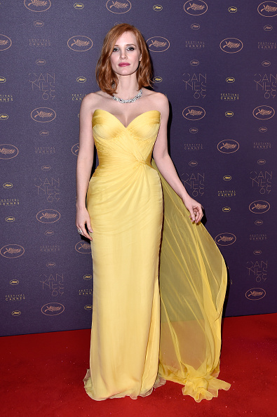 69th International Cannes Film Festival「Opening Gala Dinner Arrivals - The 69th Annual Cannes Film Festival」:写真・画像(17)[壁紙.com]
