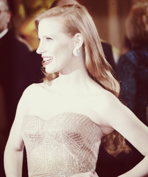 Side Part「An Alternative Look At The 85th Annual Academy Awards」:写真・画像(17)[壁紙.com]