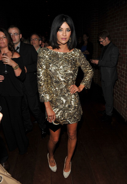 """Stephen Lovekin「Premiere of The Weinstein Company's """"I Don't Know How She Does It"""" Sponsored by QVC & Palladium Jewelry - After Party」:写真・画像(18)[壁紙.com]"""