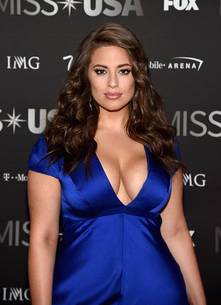 ファッションモデル「2016 Miss USA Competition - Arrivals」:写真・画像(12)[壁紙.com]